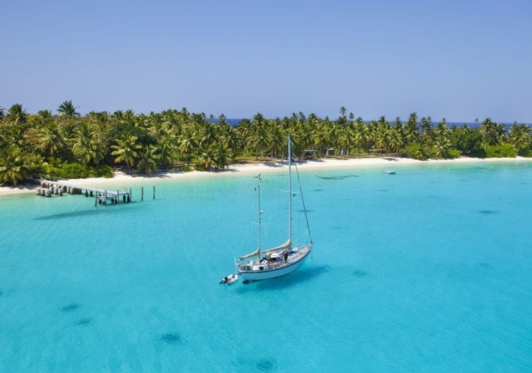 Der Fluch der Karibik – Wie gefährlich sind Piraten?