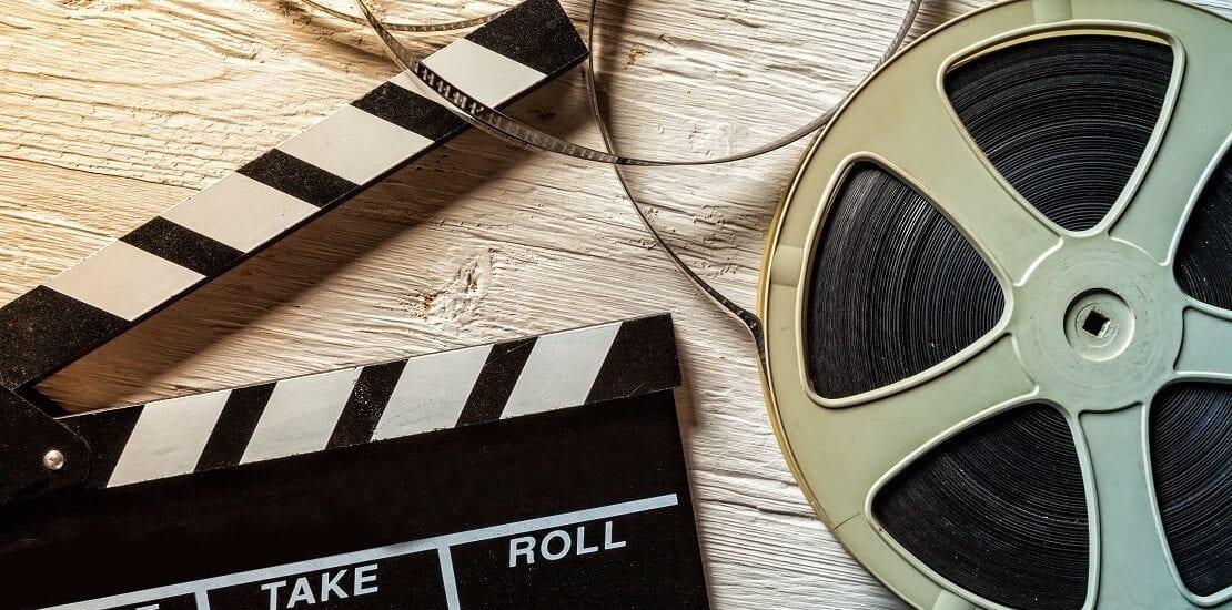 Fünf Segelfilme, die jeden Skipper mitreißen