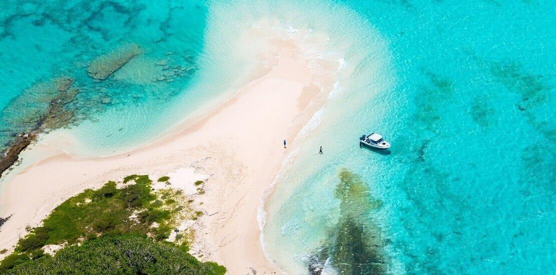Neukaledonien: UNESCO-Weltnaturerbe im Herzen des Pazifiks