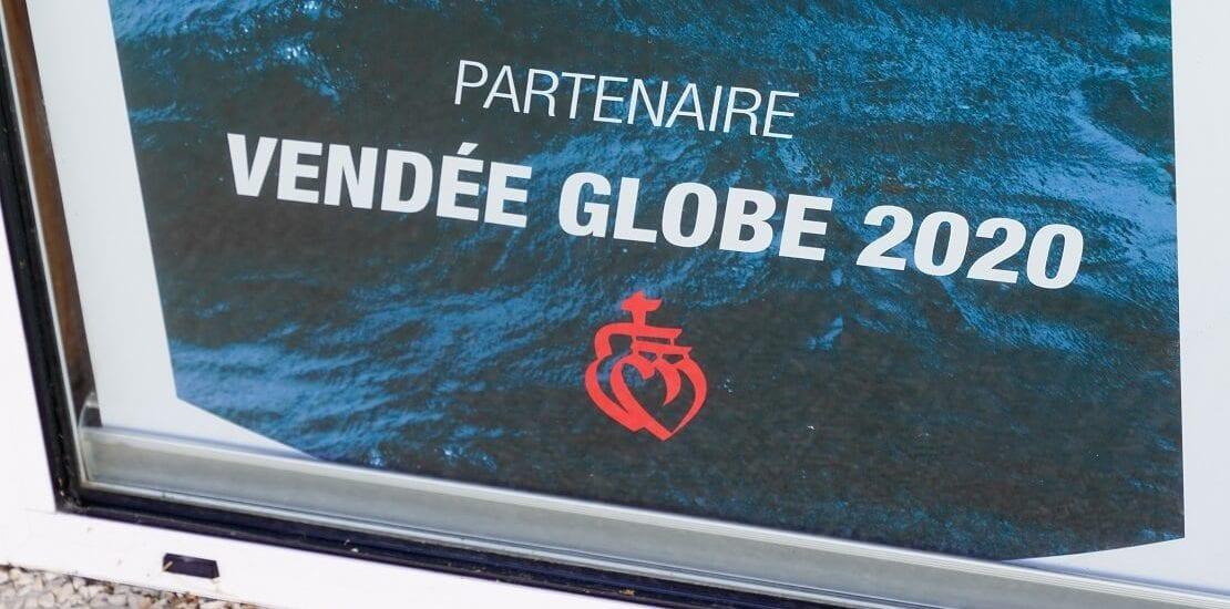 Mitfiebern bei der Vendée Globe: Herrmann kurz vor einer Sensation