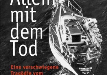 Der Segelsport und seine Geschichten #1: Die Fastnet Race-Tragödie