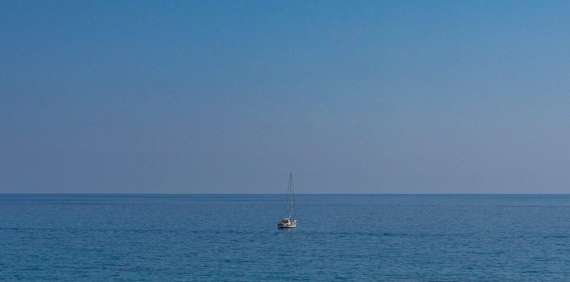 Vendée Globe: Bestaven zieht davon