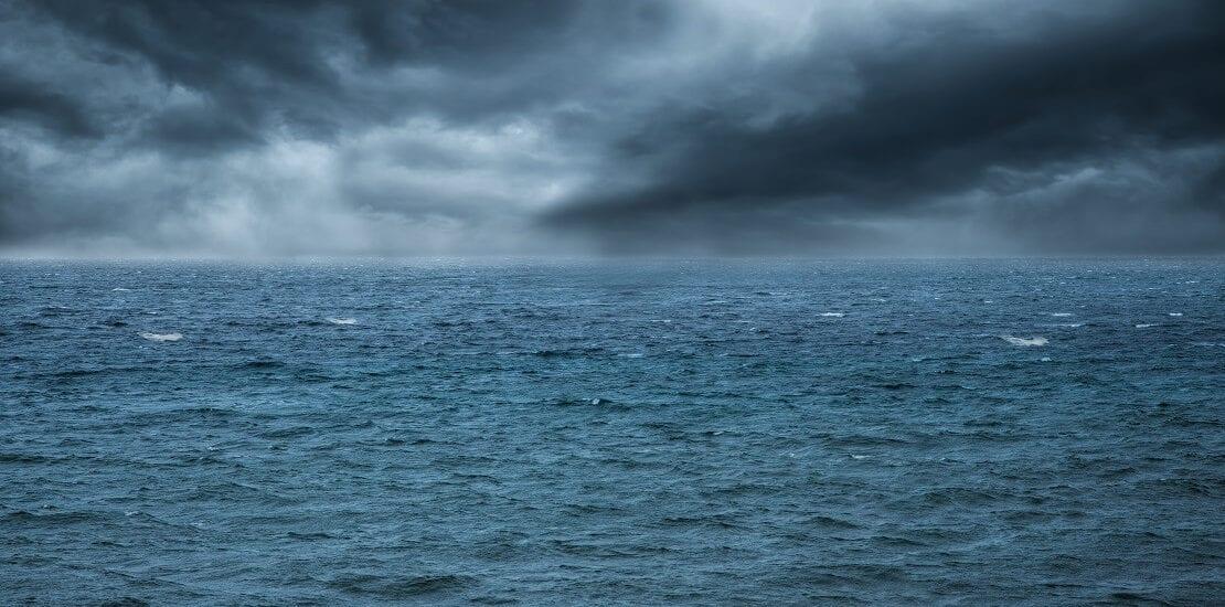 Vendée Globe: Ausgeschiedene Joschke entkommt knapp einem Unglück