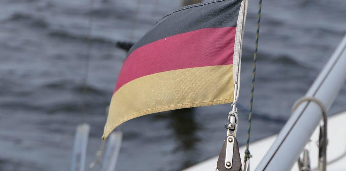Deutsche Crews nach Olympia auch beim Fastnet Race stark