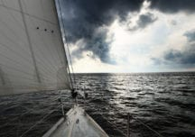 Sexueller Missbrauch im Segelsport: DSV überarbeitet Präventionskonzept