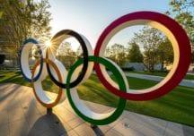 98 Tage bis Olympia: Wer segelt für die deutschen Teams in Tokyo?