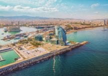 Von Geschichte und verträumten Orten – 3 der schönsten Häfen Europas (Teil 2)