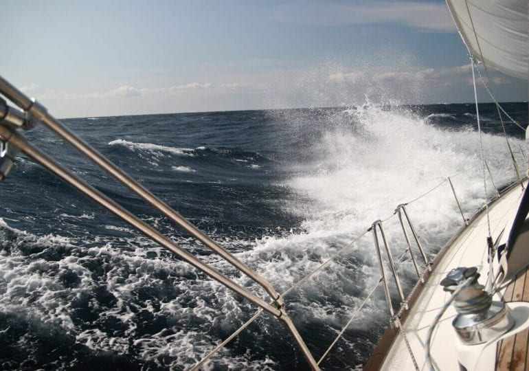 Mythos Bermudadreieck: Ein Gebiet im Atlantik gibt Rätsel auf (Teil 1)