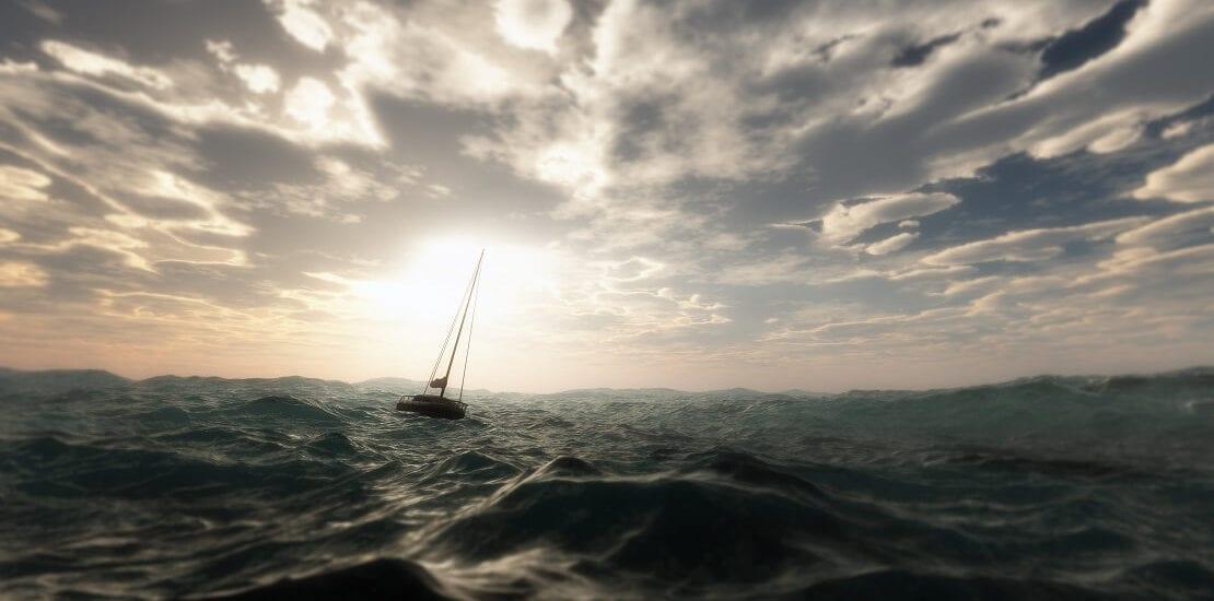 Mythos Bermudadreieck: Der Geschichte auf den Grund gegangen (Teil 2)