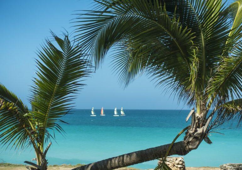 Kuba von Cienfuegos aus segelnd erkunden (Teil 1)