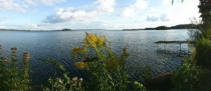 Großer Plöner See: Urlaub in der Holsteinischen Schweiz