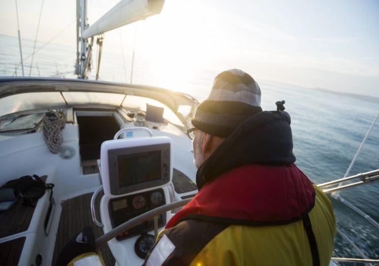 Fünf der größten Innovationen im Segelsport
