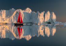 Das ganze Jahr an Bord: Heiz-Möglichkeiten für das Segelboot