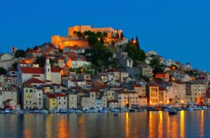 Drei der romantischsten Segel-Reiseziele Europas